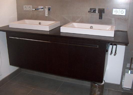 Badewanne Kleine mit nett ideen für ihr haus design ideen